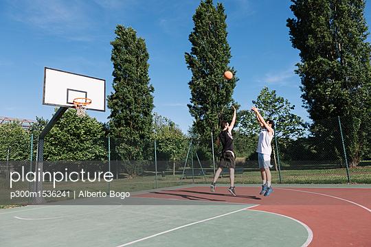 p300m1536241 von Alberto Bogo