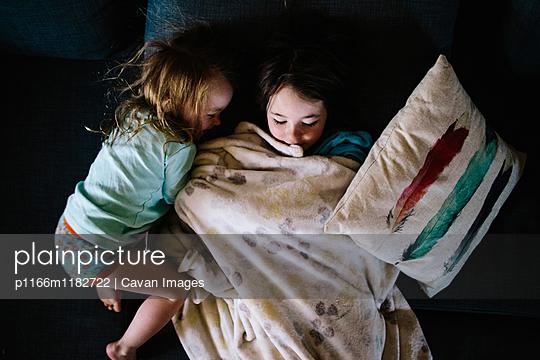 p1166m1182722 von Cavan Images
