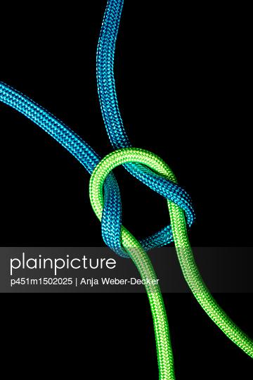 p451m1502025 by Anja Weber-Decker