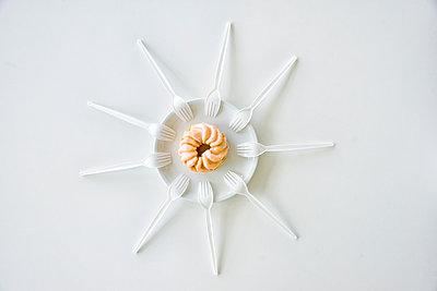 Donut - p1212m1440048 von harry + lidy