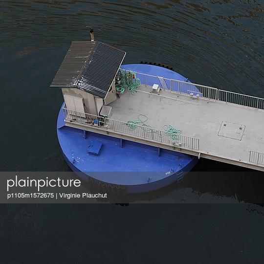 p1105m1572675 von Virginie Plauchut