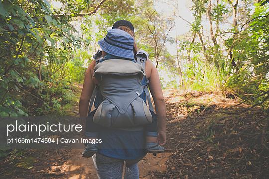 p1166m1474584 von Cavan Images