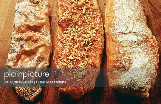 p1377m1234909 von Susy Mezzanotte
