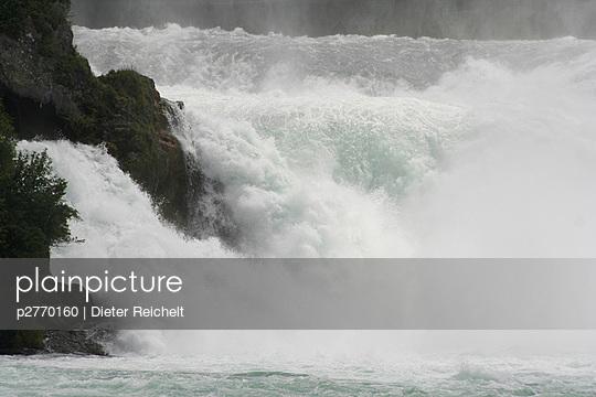 Tourist attraction - p2770160 by Dieter Reichelt