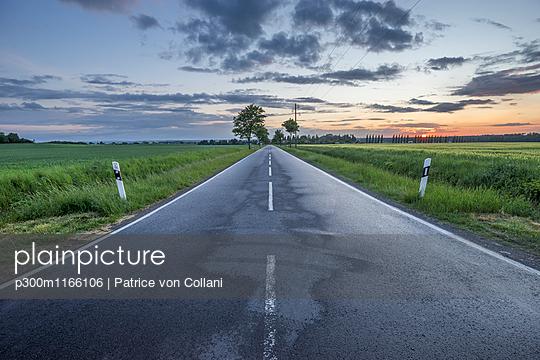 p300m1166106 von Patrice von Collani