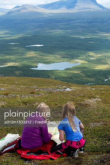 p312m1533312 von Fredrik Ludvigsson