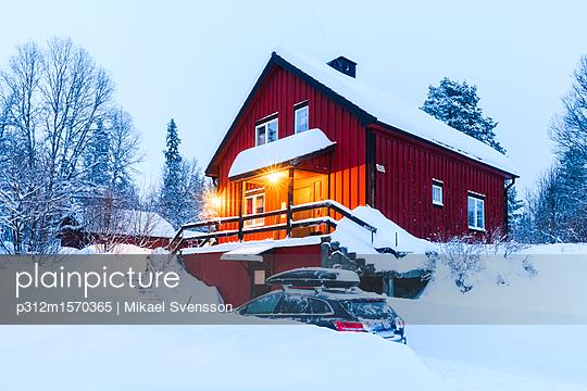 p312m1570365 von Mikael Svensson