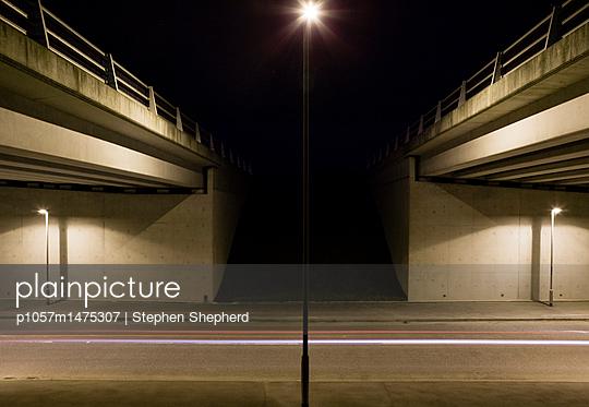 p1057m1475307 by Stephen Shepherd