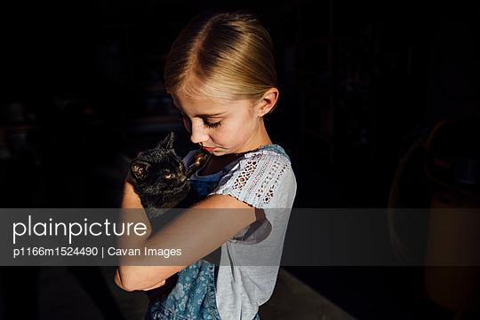 p1166m1524490 von Cavan Images