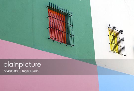 p34812303 von Inger Bladh