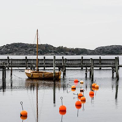 p312m1522102 von Mikael Svensson