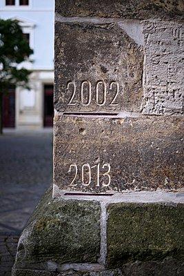 p300m940903f von Markus Keller