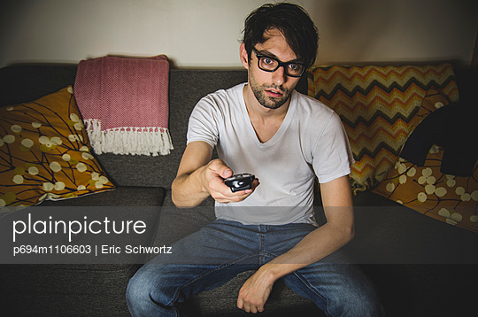 p694m1106603 von Eric Schwortz