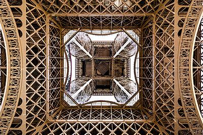 France, Ile-de-France, Paris, - p300m1562589 by William Perugini
