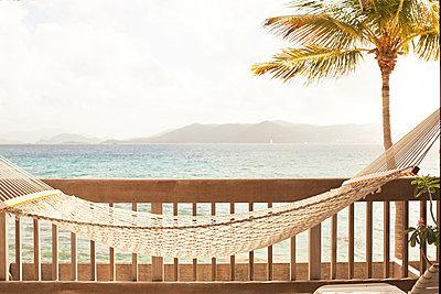 St.Thomas Island, U.S. Virgin Island,  - p579m2015579 by Yabo