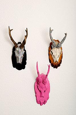 Gloss - p451m1042523 by Anja Weber-Decker