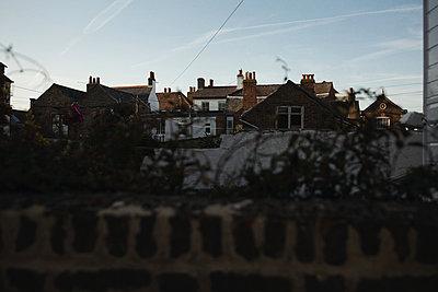 View - p1477m2038934 by rainandsalt