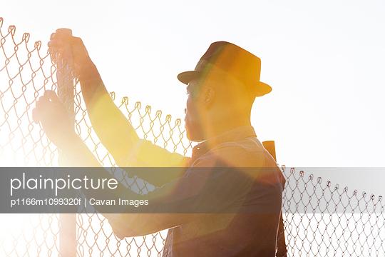 p1166m1099320f von Cavan Images