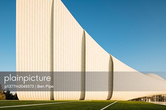 p1377m2049373 von Ben Pipe