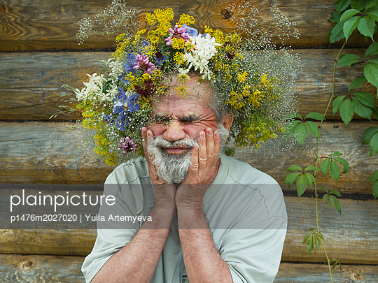 p1476m2027020 by Yulia Artemyeva