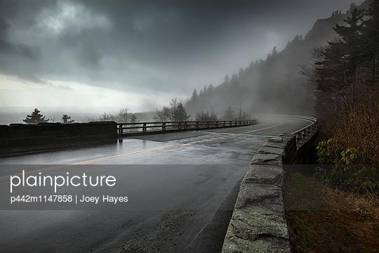 p442m1147858 von Joey Hayes