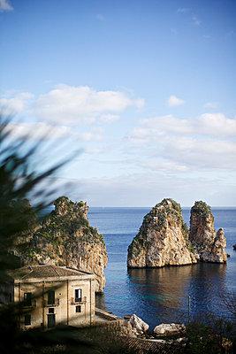 Sicilia - p1980235 by David Breun