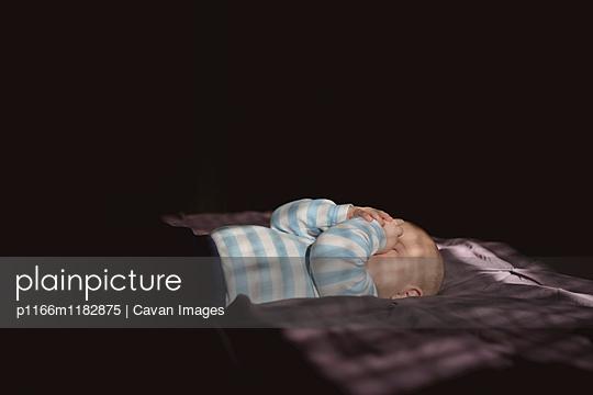 p1166m1182875 von Cavan Images