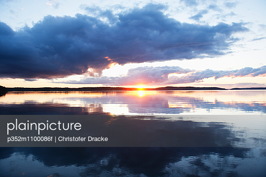 p352m1100086f von Christofer Dracke
