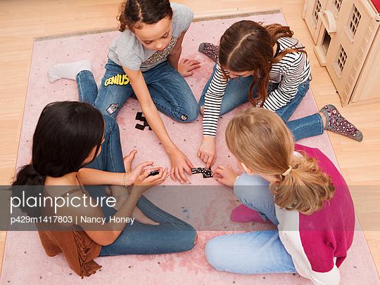 p429m1417803 von Nancy Honey