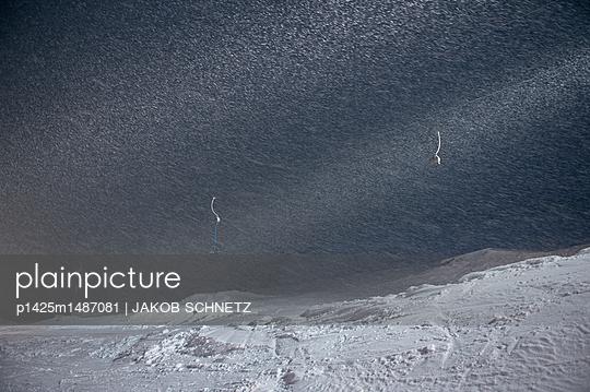 Schwarzwald - p1425m1487081 von JAKOB SCHNETZ