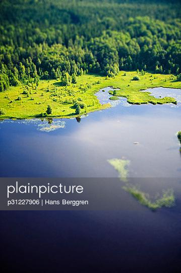 p31227906 von Hans Berggren