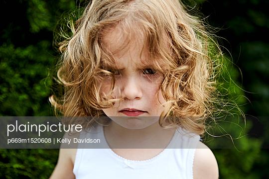 p669m1520608 von Kelly Davidson