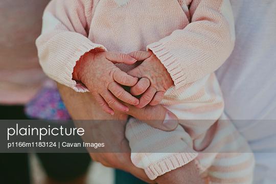 p1166m1183124 von Cavan Images