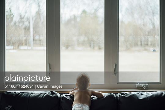 p1166m1524694 von Cavan Images