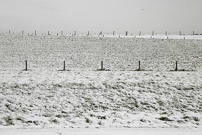 Plattes Land - p4170036 von Pat Meise