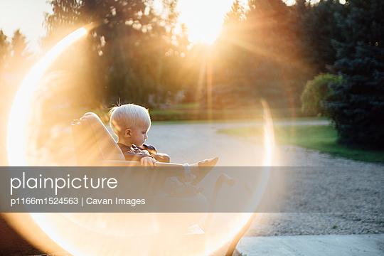 p1166m1524563 von Cavan Images