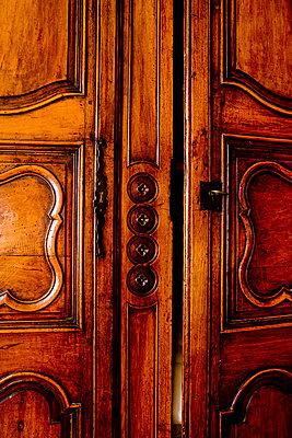 Chateau Interieur   - p2480850 von BY