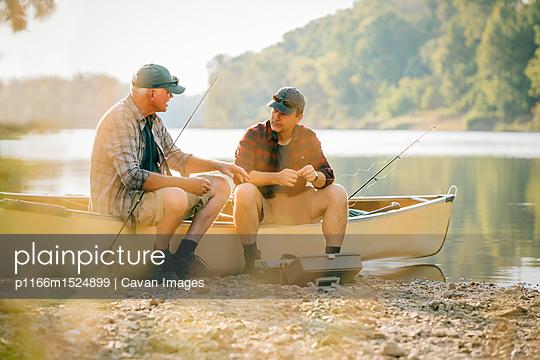 p1166m1524899 von Cavan Images