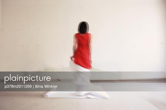 p378m2011299 von Bina Winkler