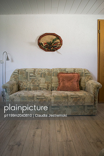 Sofa - p1199m2043810 von Claudia Jestremski
