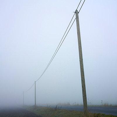 Countryside - p813m755709 by B.Jaubert