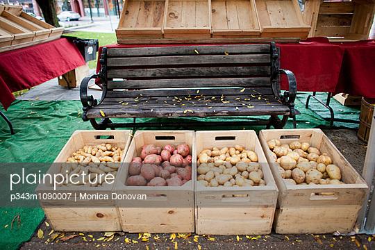 p343m1090007 von Monica Donovan