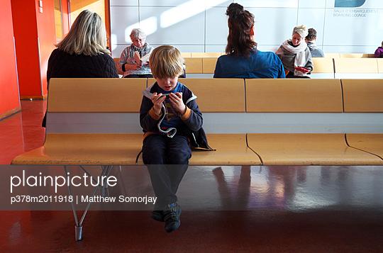 p378m2011918 von Matthew Somorjay