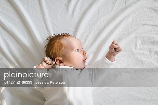 p1427m2186339 von Jessica Peterson