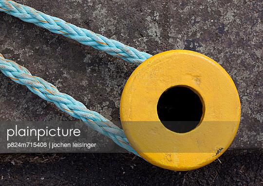 Maritime - p824m715408 by jochen leisinger