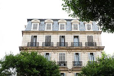 Villa - p756m2125159 by Bénédicte Lassalle