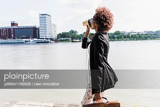 p300m1156528 von Uwe Umstätter