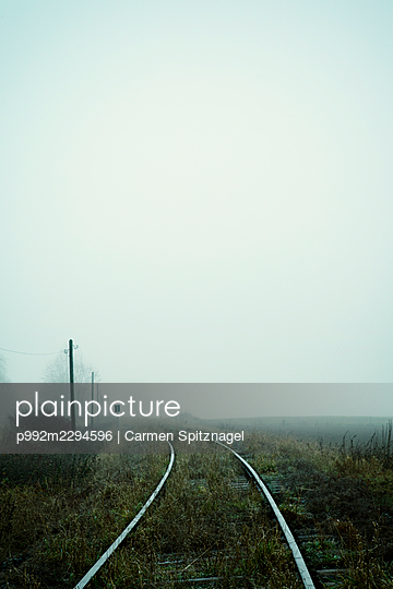 p992m2294596 by Carmen Spitznagel