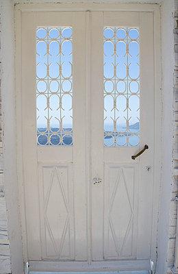 Haus am Meer - p0452063 von Jasmin Sander