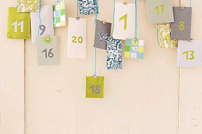 Calendar - p4410315 by Maria Dorner